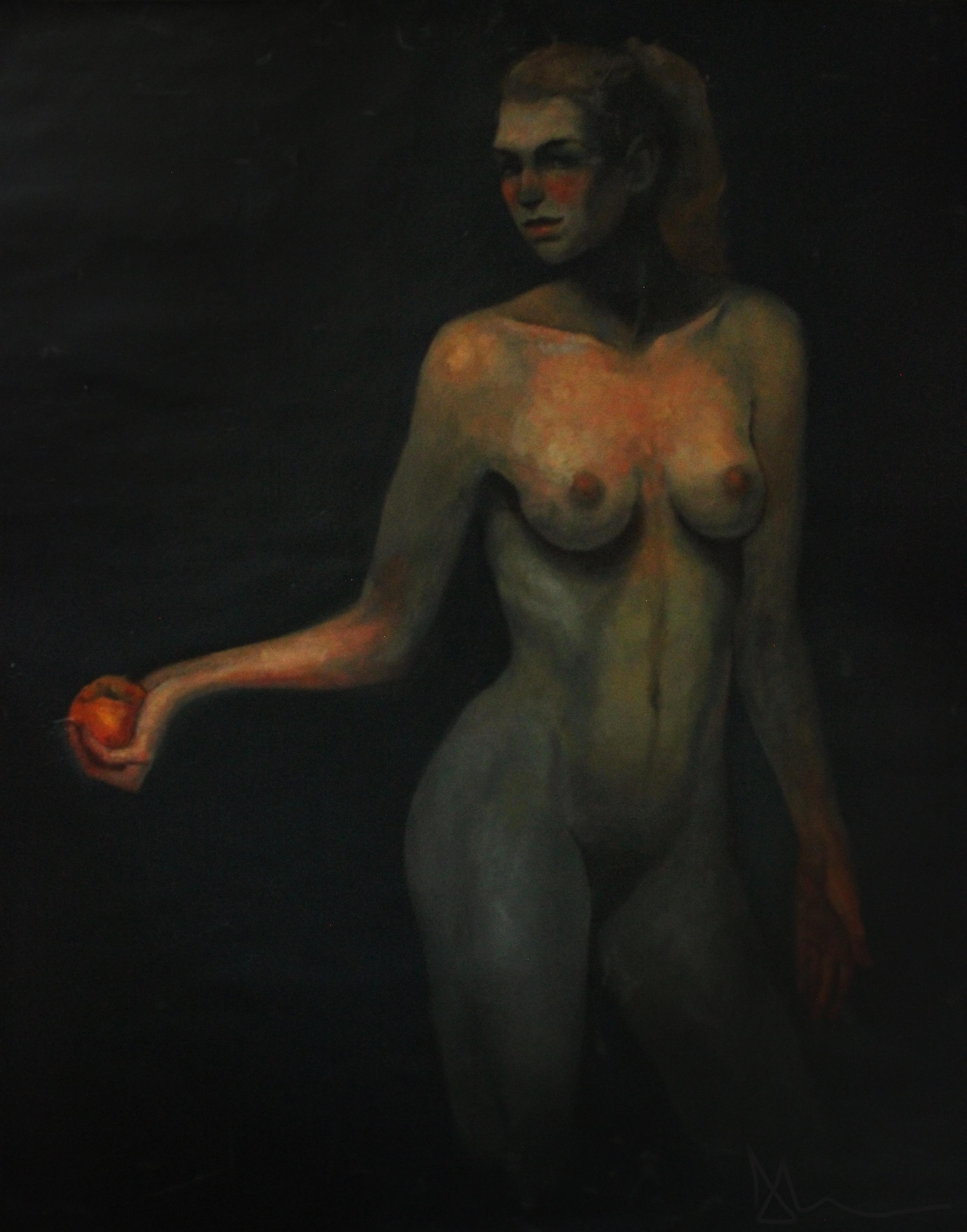 Daria Avdeeva